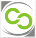 Cache Consulting Corp Logo